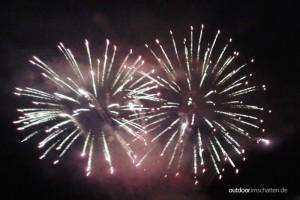2015_silvester_feuerwerk