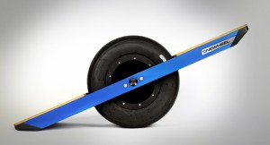 One-Wheel - Einradboard