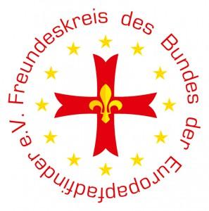 Pfadfinder_Freundeskreis_fse_logo